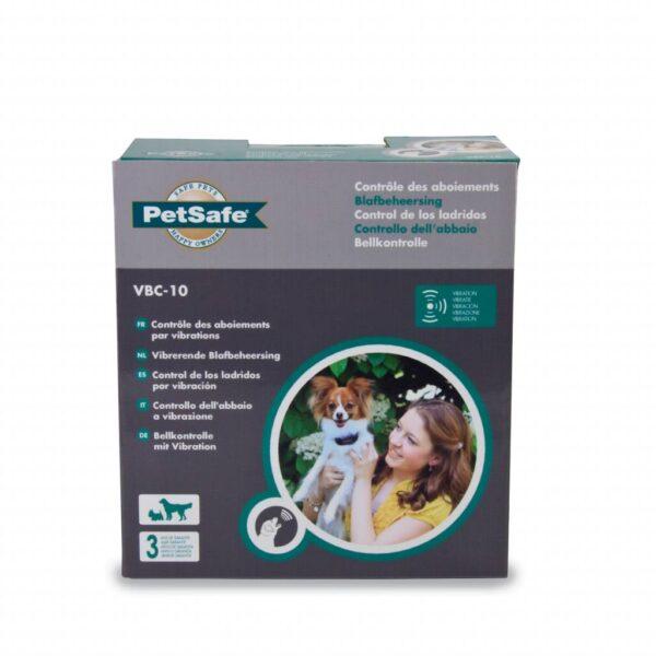 petsafe-vbc-10-vibration-bark-control-pbc45-13339
